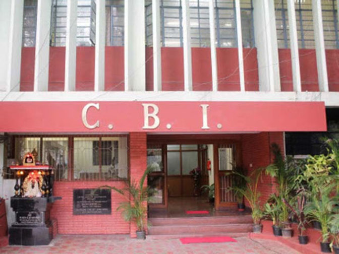 CBI books former Aircel promoter's companies in Rs 6-bn loan fraud
