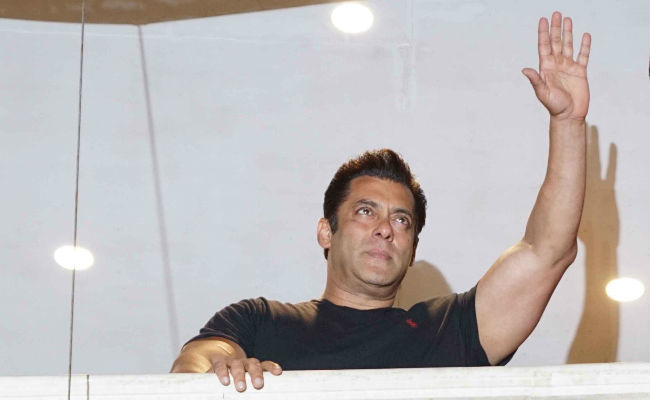 Just in! Salman Khan files a fresh plea in Jodhpur court to fly abroad, verdict to be heard today