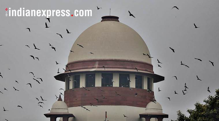 Finish 2G probe in six months: Supreme Court to CBI, Enforcement Directorate