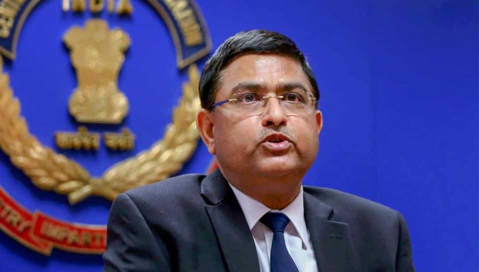 CBI vs CBI: Delhi HC directs agency to maintain status quo against Rakesh Asthana till Nov 1