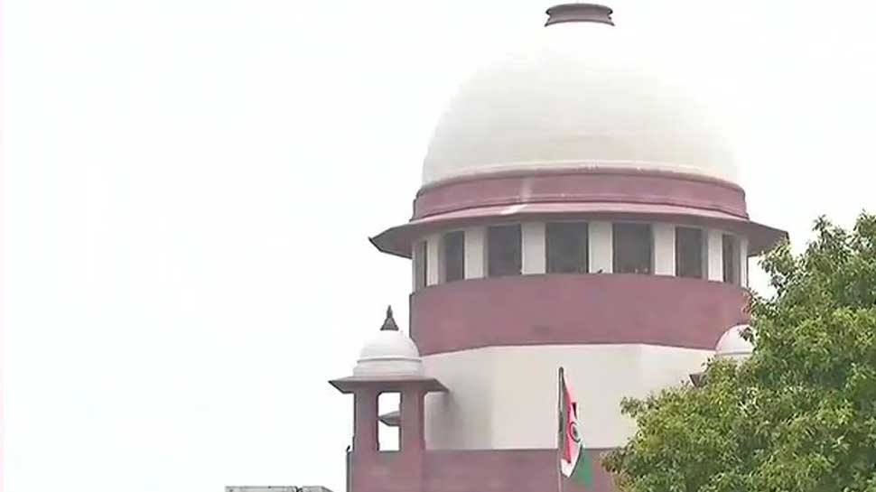 Policemen Can't Enter Jagannath Temple With Weapons, Shoes: Top Court