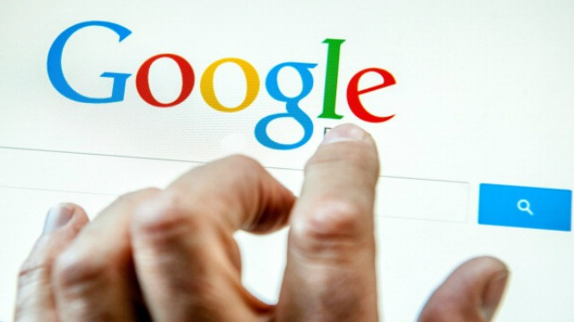Google to launch mobile payment service 'Tez' in India